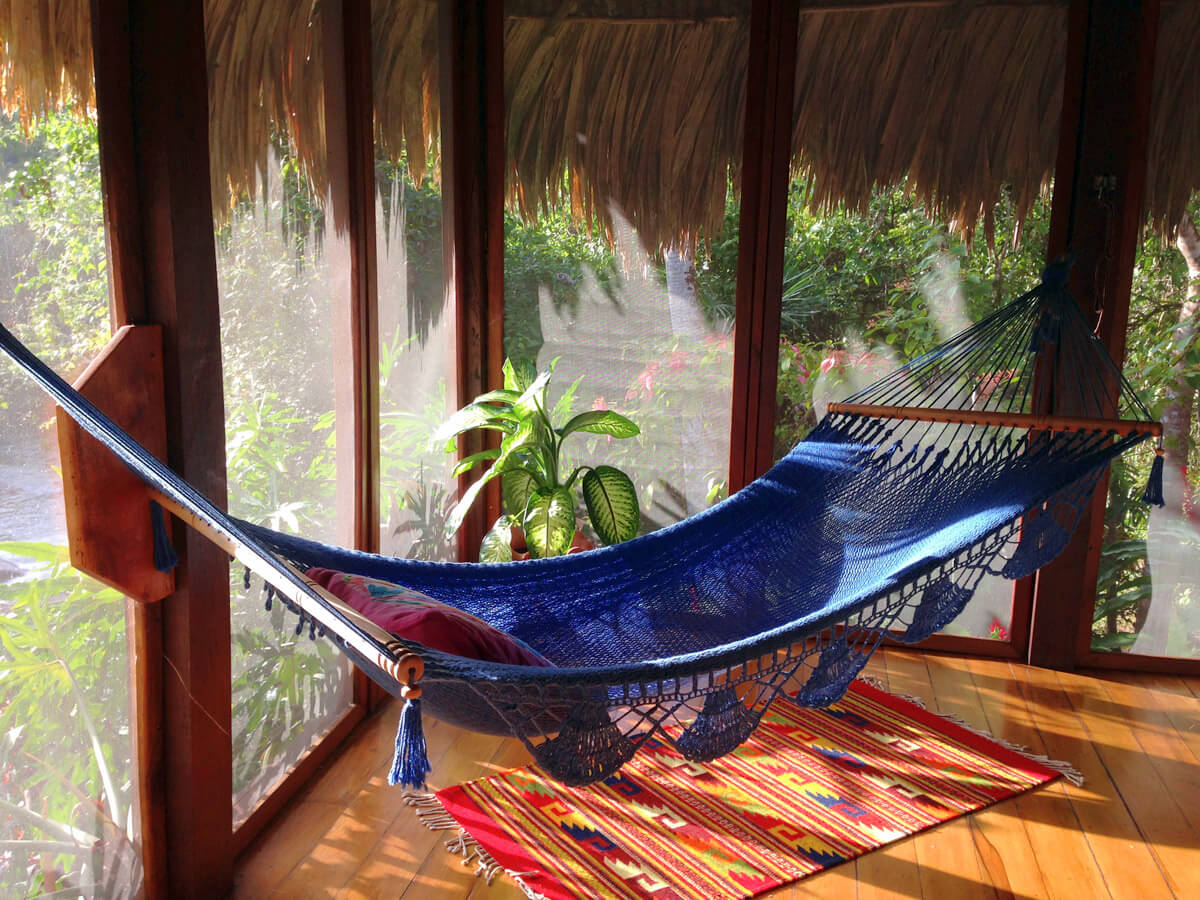 hammocks in bedrooms. bedroom hammock hammock reviews. creative